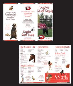 PORTFOLIO-brochures-002-LARGE